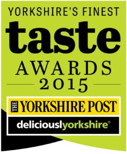Taste Awards logo jpeg - Copy
