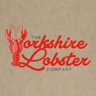 The Yorkshire Lobster Company