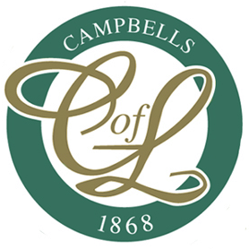 Campbells of Leyburn
