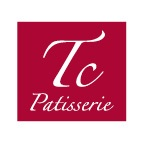 TC Patisserie