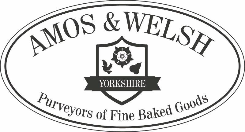 Amos & Welsh