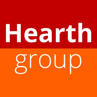 Hearth Group