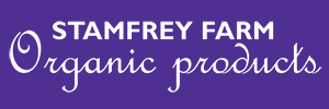Stamfrey Farm Organic Products