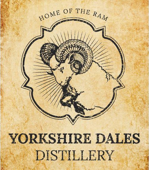 Yorkshire Dales Distillery