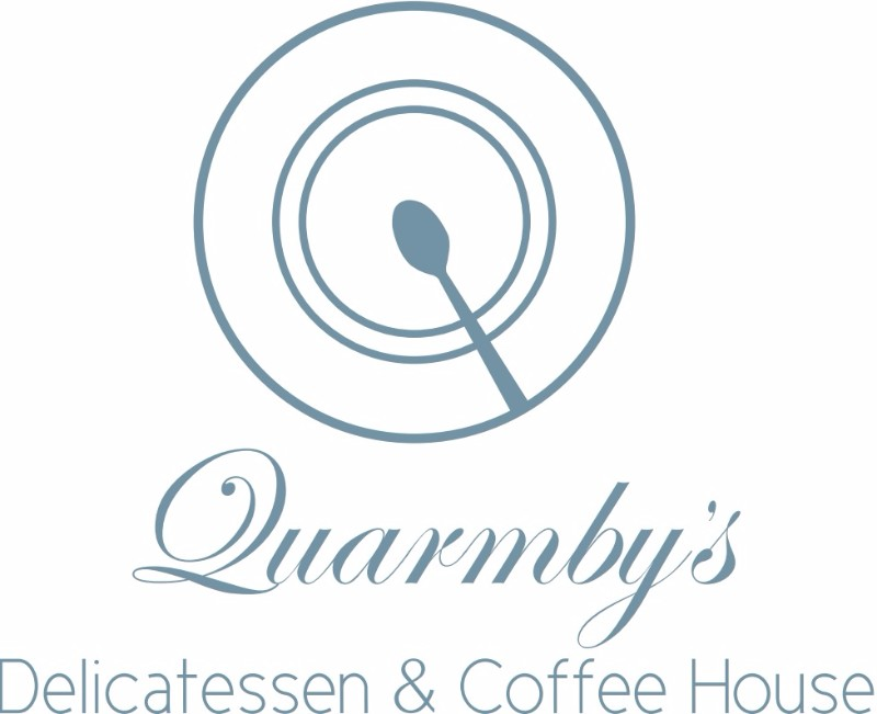 Quarmbys Delicatessen & Coffee House