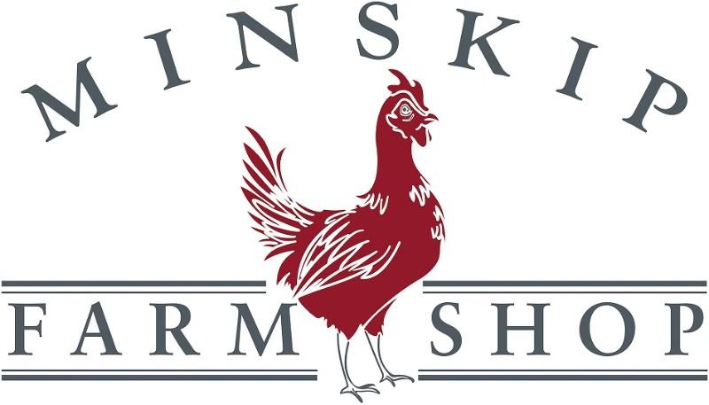 Minskip Farm Shop