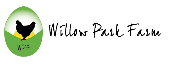 Willow Park Farm Leeds