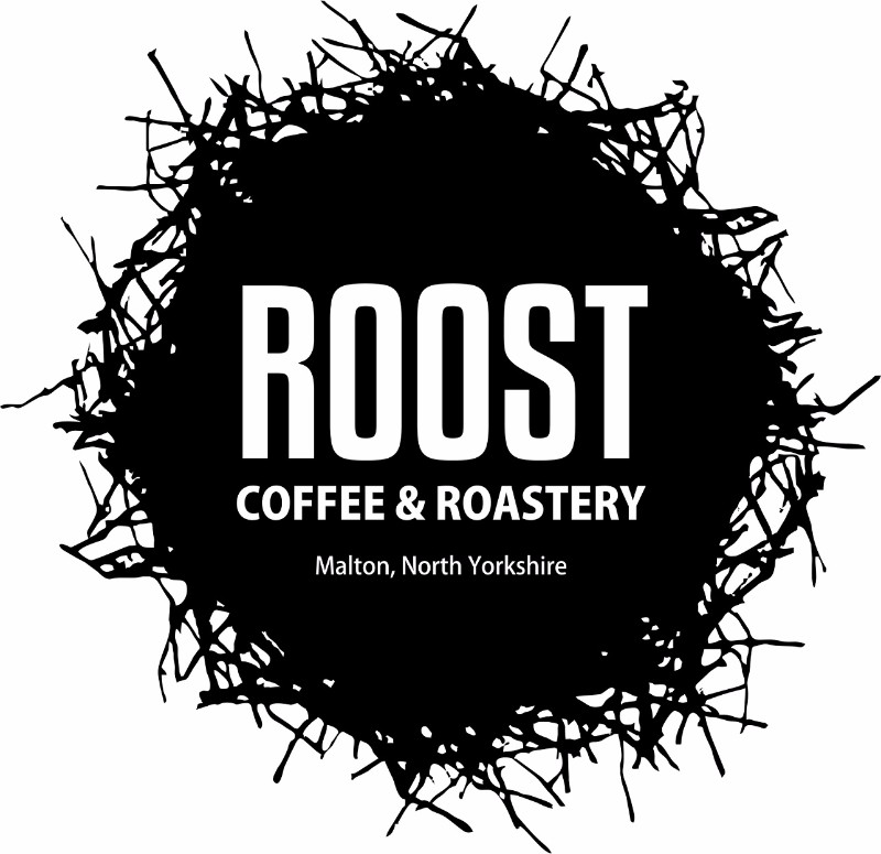 Roost Coffee & Roastery