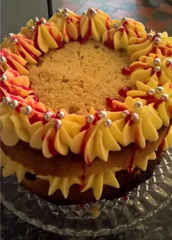 Cakery Bake