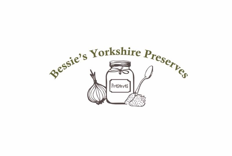Bessie's Yorkshire Preserves