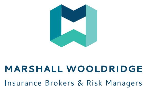 Marshall woolridge logo