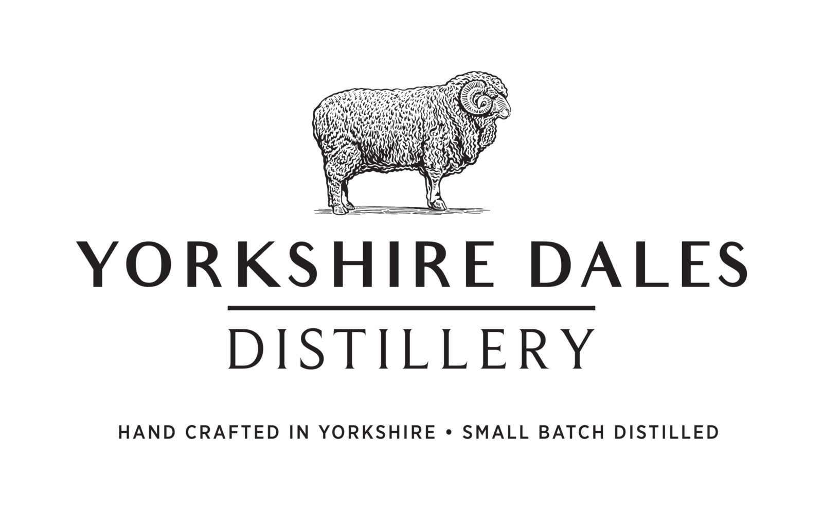 Yorkshire dales distillery