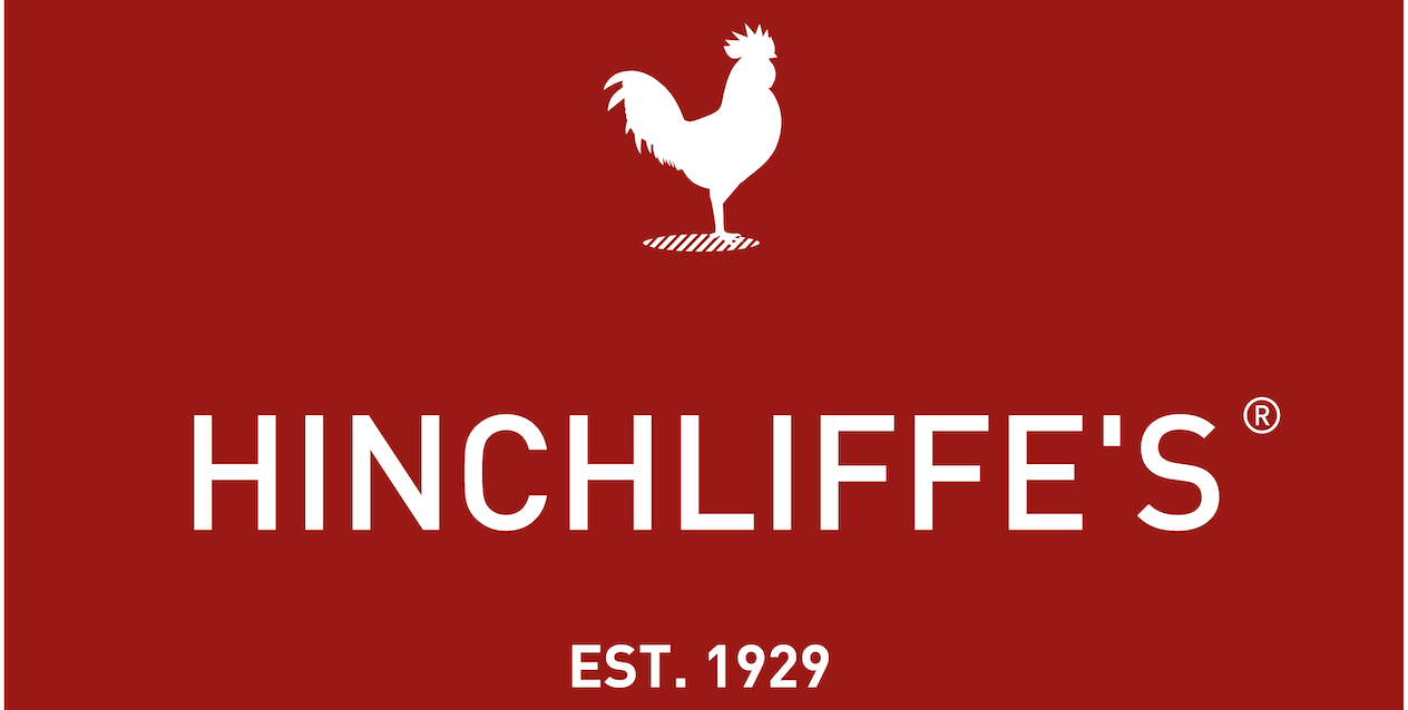 Hinchcliffes logo