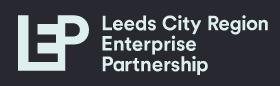 Leeds City LEP