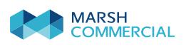 Marsh Commercial coronavirus advice for businesses