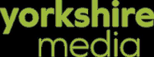 Yorkshire Media logo