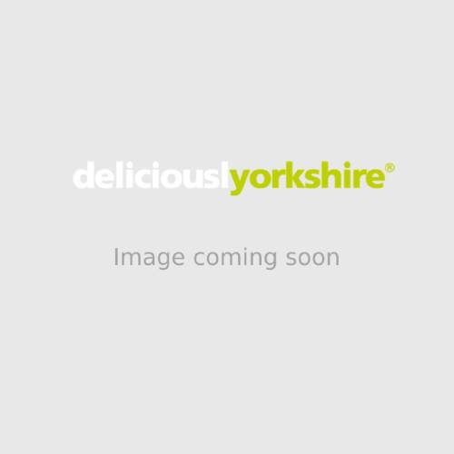 HARROGATE BLUE CHEESE IS WORLD CLASS - deliciouslyorkshire